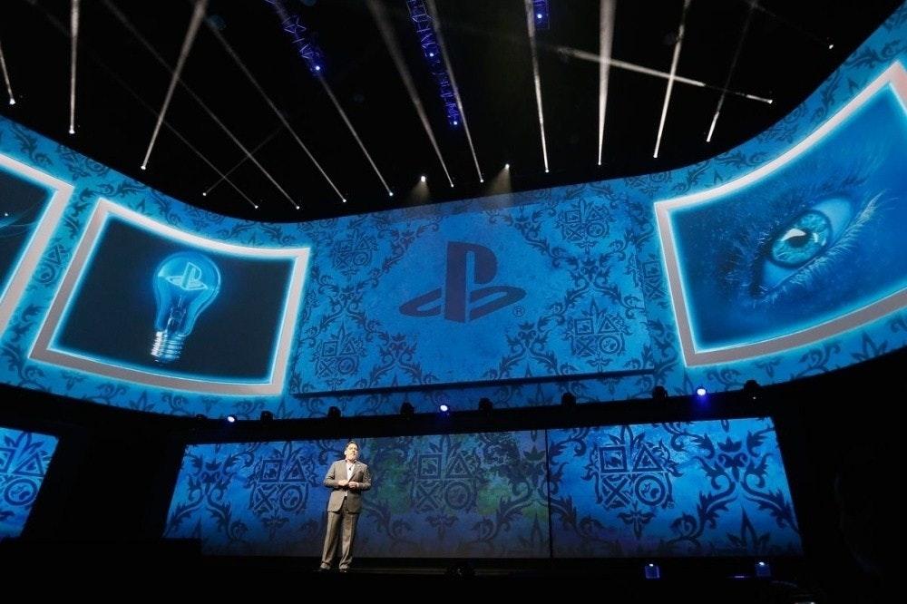 是Sony確認明年不會參加E3 2019 但仍有可能為PlayStation 5做準備這篇文章的首圖