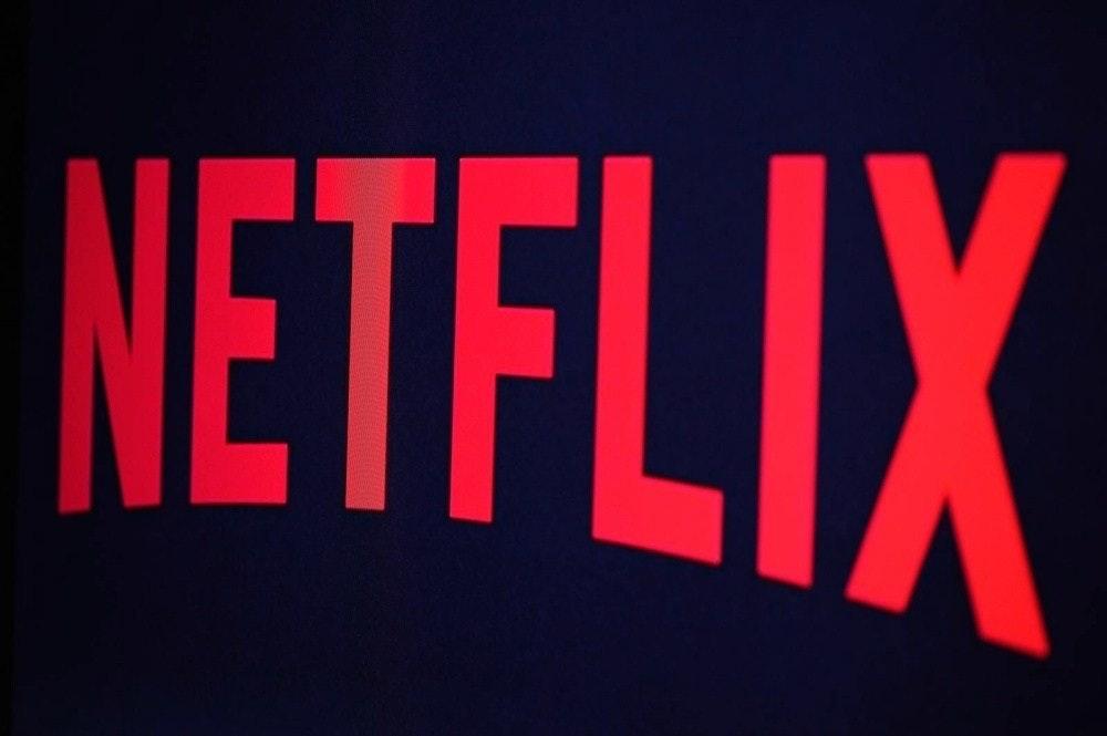 是相信數據分析或是好萊塢合作關係? Netflix內容發展開始面臨決策困難這篇文章的首圖