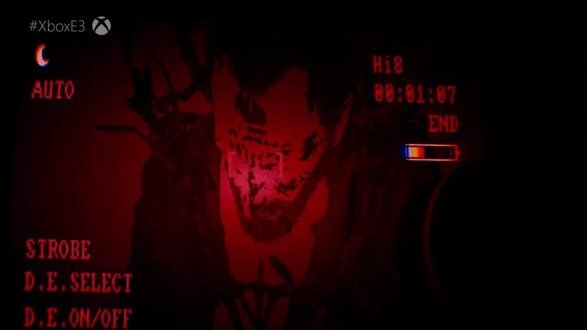 Horror, , Video Games, 1999, Graphic design, First-person, Desktop Wallpaper, Fear, Thriller, Text, darkness, Red, Darkness, Fiction, Graphic design, Fictional character, Room, Font, Graphics, Screenshot, Logo