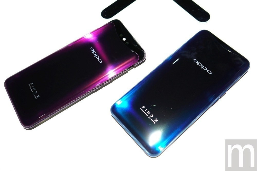 Oppo Find X, Feature phone, Smartphone, Oppo Reno, Oppo, , OPPO, 泡泡網, Mobile Phone Accessories, 瘾科技, Oppo, Gadget, Mobile phone, Electronic device, Communication Device, Technology, Smartphone, Portable communications device, Product, Electronics, Feature phone