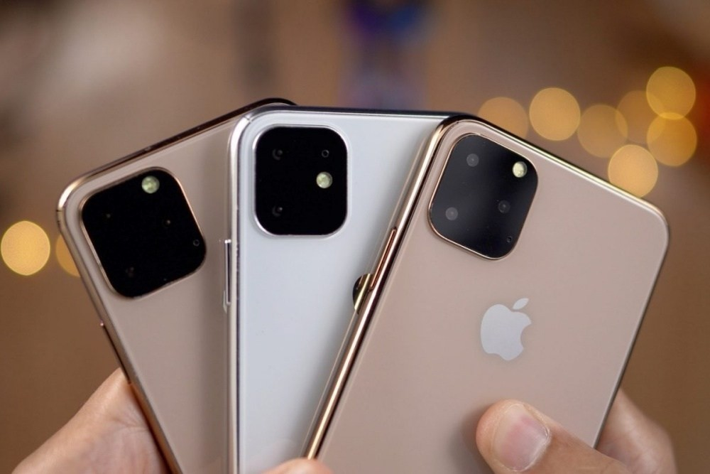 iPhone X, iPhone XR, Apple iPhone XS Max, , Apple, Smartphone, Apple, iOS 13, Taptic Engine, Apple News, iphone 11, Gadget, Mobile phone, Smartphone, Iphone, Portable communications device, Communication Device, Electronic device, Technology, Material property, Feature phone