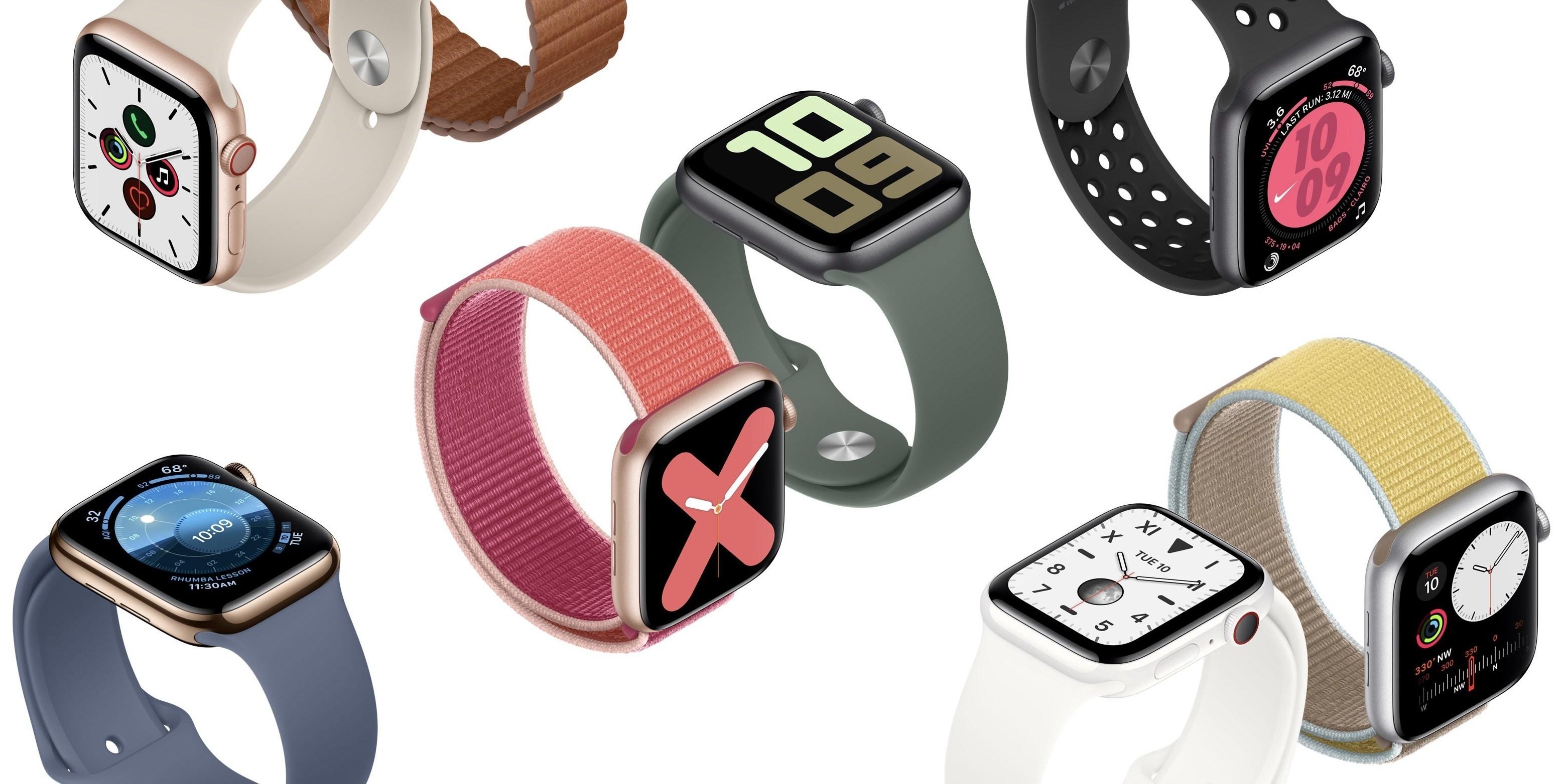 Watch, Apple Watch Series 3, Apple Watch Series 4, Apple, , Display device, Watch Band, Strap, Retina display, Wrist, watch, Fashion accessory, Wristband, Material property, Font, Watch, Bracelet, Jewellery