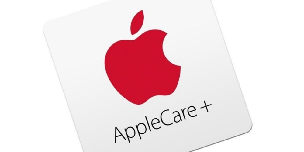 iPhone X, AppleCare, Apple, , Apple Watch Series 4, Apple iPhone 8, Apple iPhone XS Max, iPad Pro, Logo, MacBook, apple care, Red, Logo, Apple, Fruit, Font, Plant, Graphics, Heart, Label, Rose family