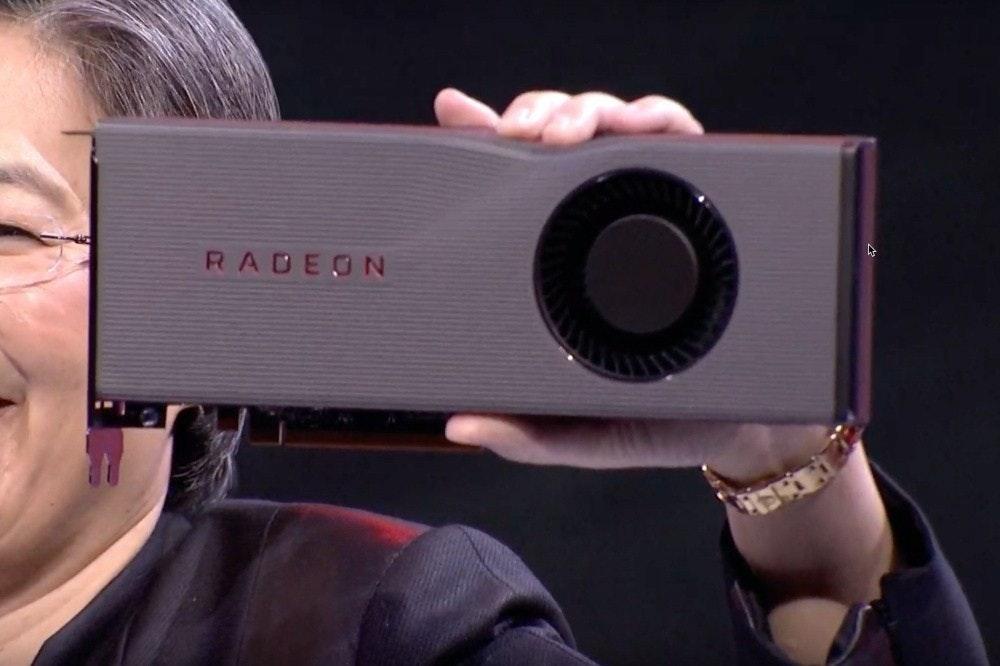 AMD Radeon VII, Radeon, , Advanced Micro Devices, Graphics processing unit, Nvidia, , Ryzen, Graphics Cards & Video Adapters, AMD Radeon 500 series, Radeon, Gadget, Audio equipment, Electronic device, Technology, Selfie, Photography, Smartphone, Cameras & optics, Electronics, Mobile phone