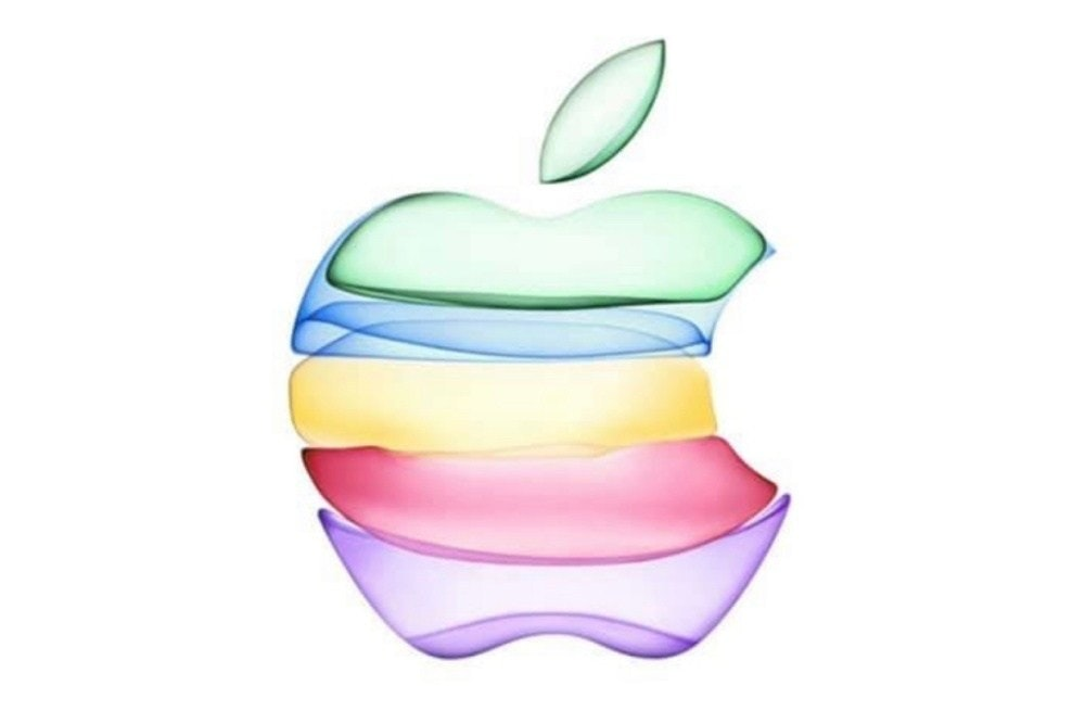 Apple, , iPhone X, Apple TV, Apple Watch, , App Store, TestFlight, List of Apple Inc. media events, AppleInsider, Apple, Product, Clip art, Plant