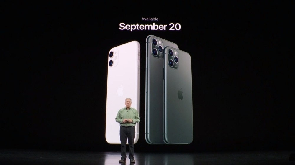 iPhone X, Apple iPhone XS Max, iPhone XR, , Apple, iPhone 11 Pro, Apple, Smartphone, 64 GB, iOS, iPhone, Gadget, Mobile phone, Product, Smartphone, Mobile phone accessories, Communication Device, Electronic device, Technology, Portable communications device, Mobile phone case