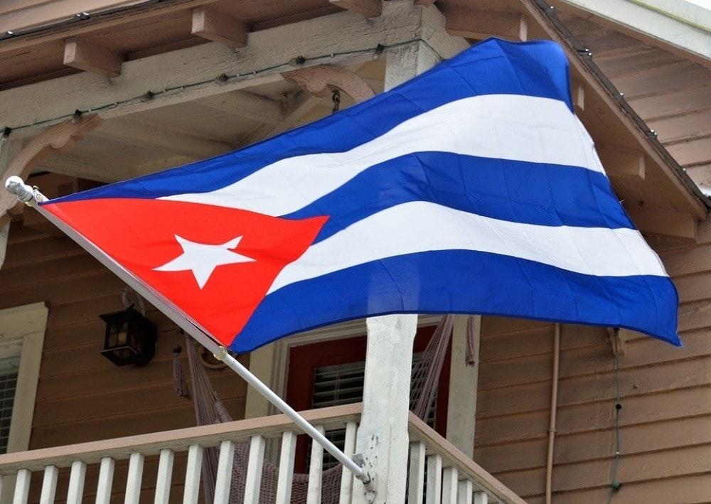 , Flag of Cuba, Image, Photograph, Old Havana, Travel, Royalty-free, Havana, Stock photography, Hotel, гавана флаг, Flag, Flag of the united states, Flag Day (USA), World