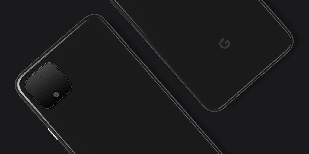 Pixel, Pixel 4, Google Pixel 3XL, , Google, Smartphone, Pixel 2, Google, Android, iPhone, Google Pixel, Black, Gadget, Smartphone, Technology, Communication Device, Line, Electronic device, Material property, Mobile phone, Font