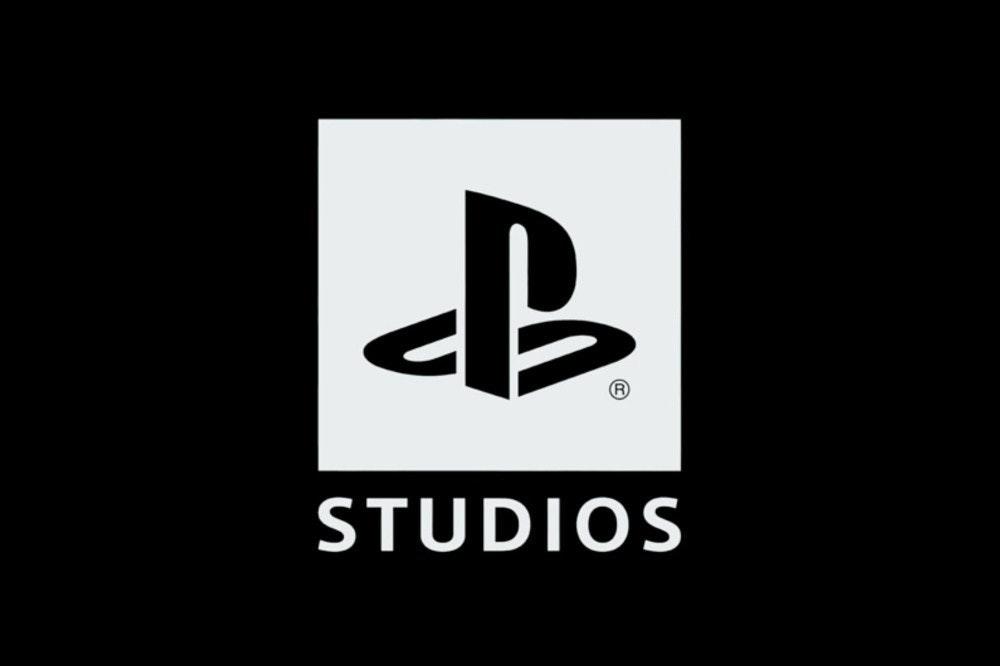照片中提到了STUDIOS,跟PlayStation VR有關,包含了的PlayStation、的PlayStation 4、PlayStation Vita、的PlayStation 5