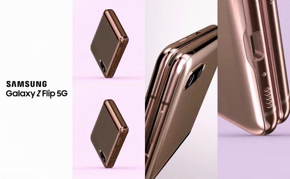 照片中提到了SAMSUNG、Galaxy Z Flip 5G,包含了三星Galaxy Note、三星銀河z翻轉、5G、三星、平鎮區