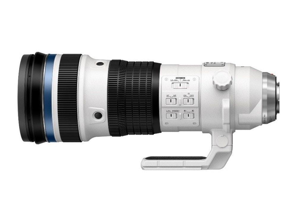 照片中提到了3D、ON OF、le PREET,包含了奧林巴斯Zuiko、鏡頭、奧林巴斯M.Zuiko Digital ED 8毫米f / 1.8 Fisheye Pro、奧林巴斯、微型四分之三系統