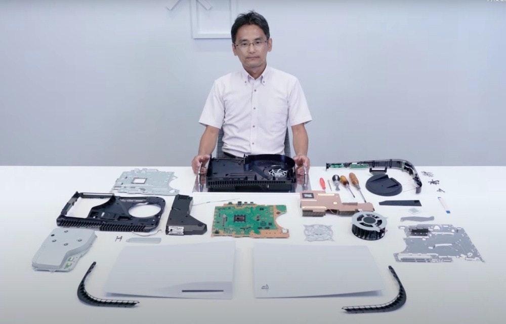 照片中包含了電子產品、產品設計、電子產品、設計、產品