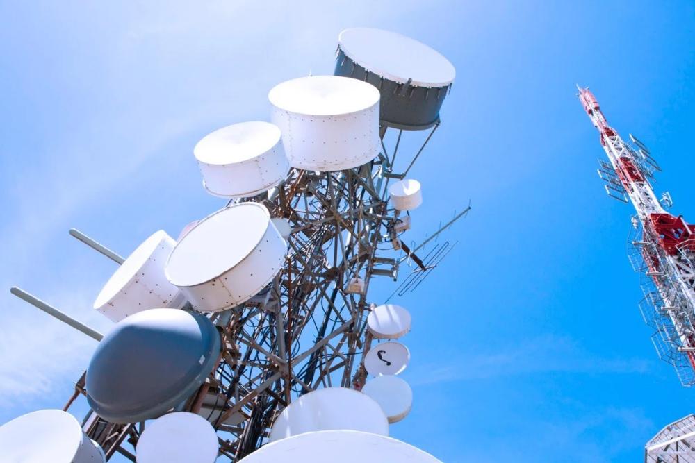照片中包含了互聯網服務提供商、互聯網服務提供商、互聯網、互聯網、無線互聯網服務提供商