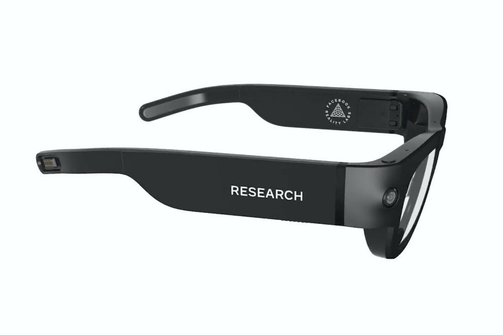 照片中提到了RESEARCH,跟尼加拉瓜有關,包含了墨鏡、雷朋、墨鏡、風鏡、眼鏡