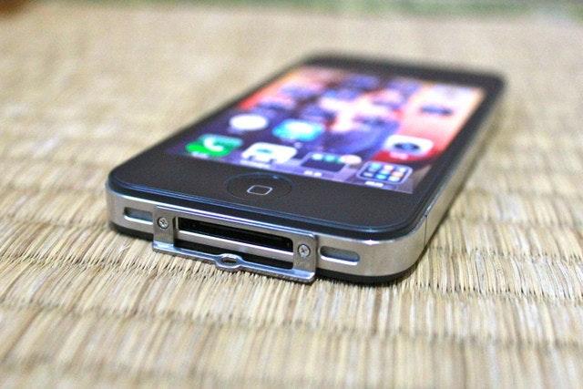 是來自日本 Poddities:讓 iPhone 也可以裝手機吊飾這篇文章的首圖