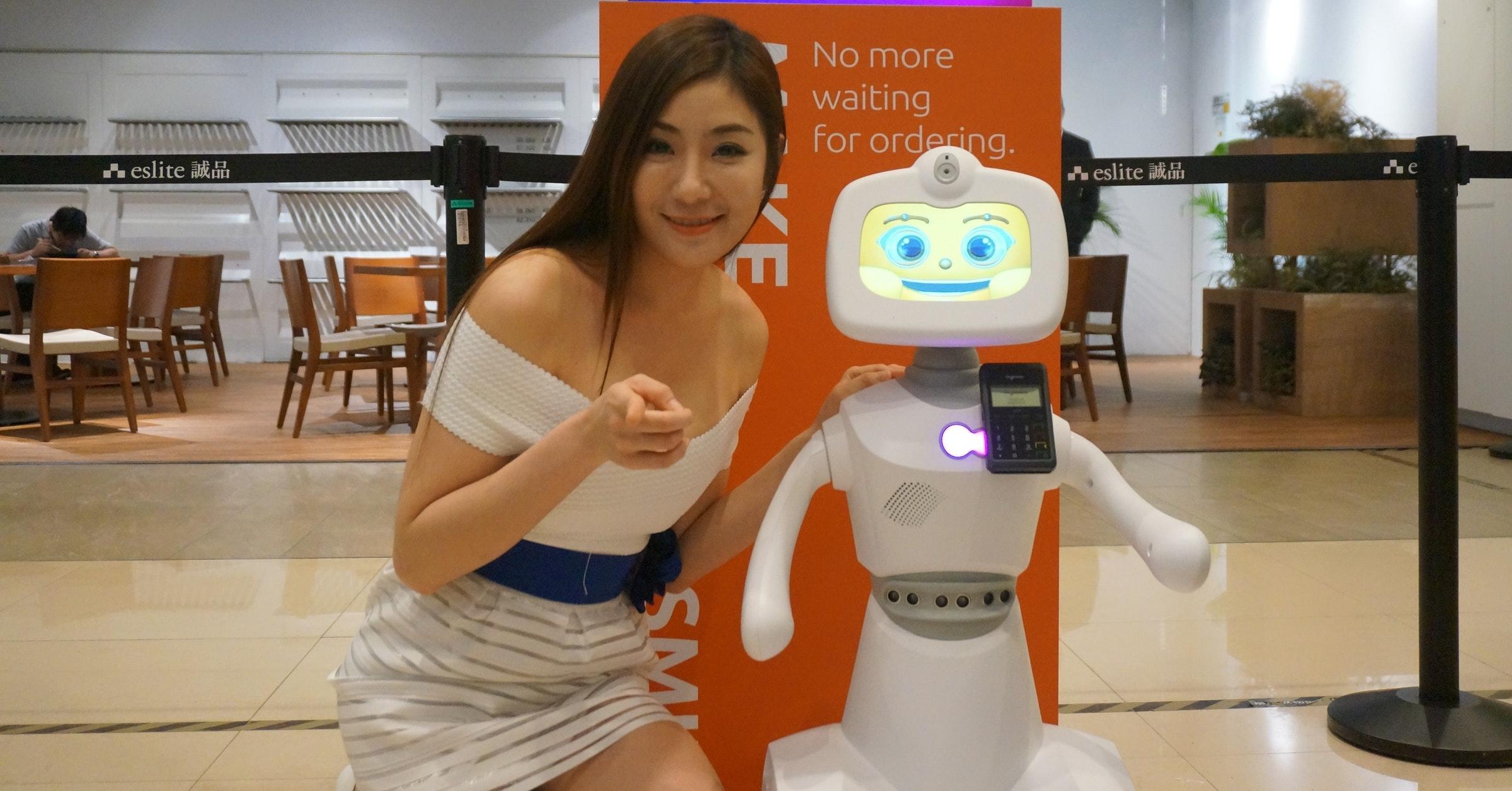 Technology, Product, Girl, girl, technology, girl, product