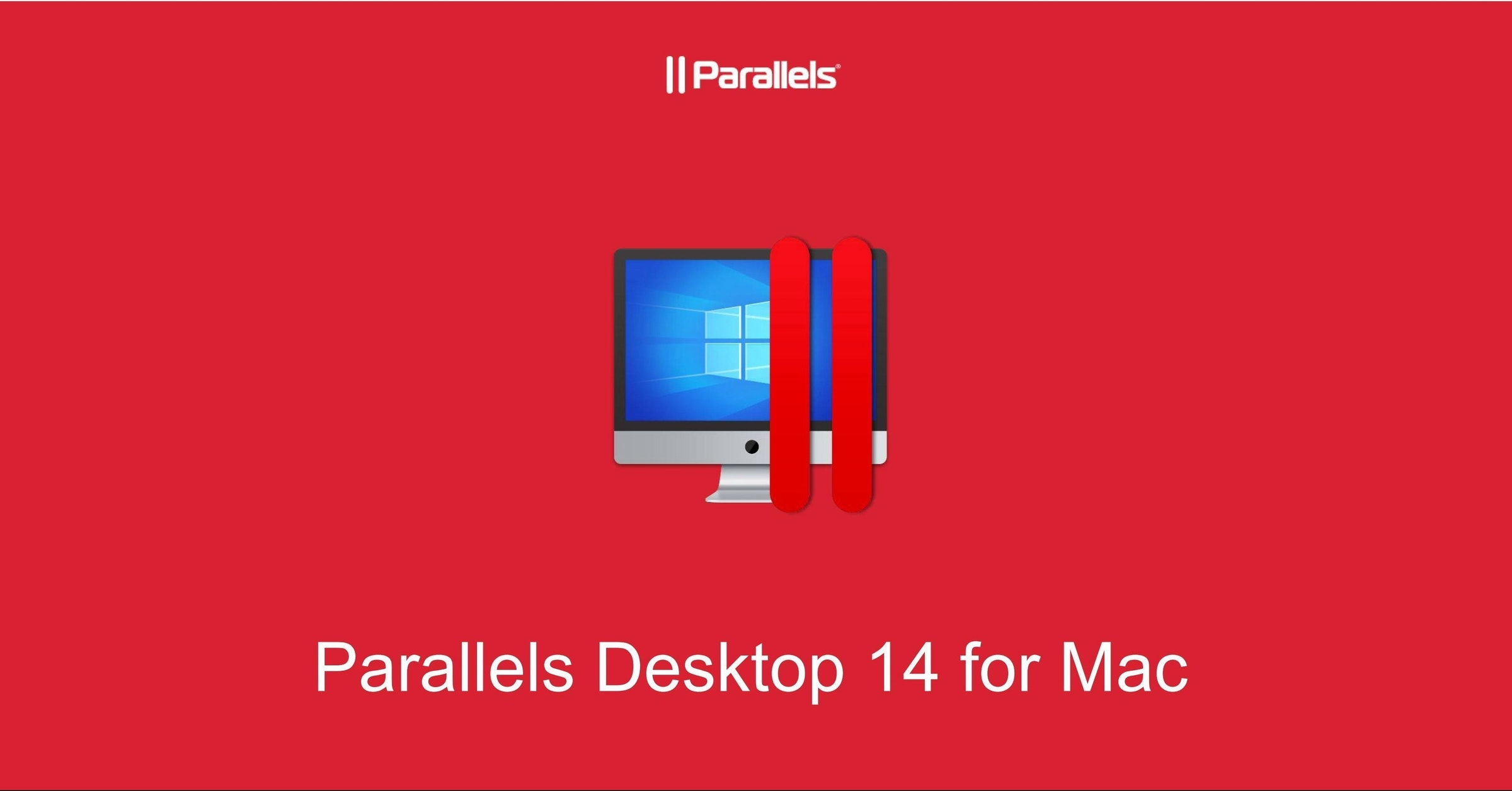 Parallels, , , Apple, Macintosh, macOS, MacBook Pro, Parallels Desktop for Mac, Macintosh operating systems, MacBook, management college of southern africa, text, product, font, line, area, brand, technology, product, angle, graphic design, Management College of Southern Africa
