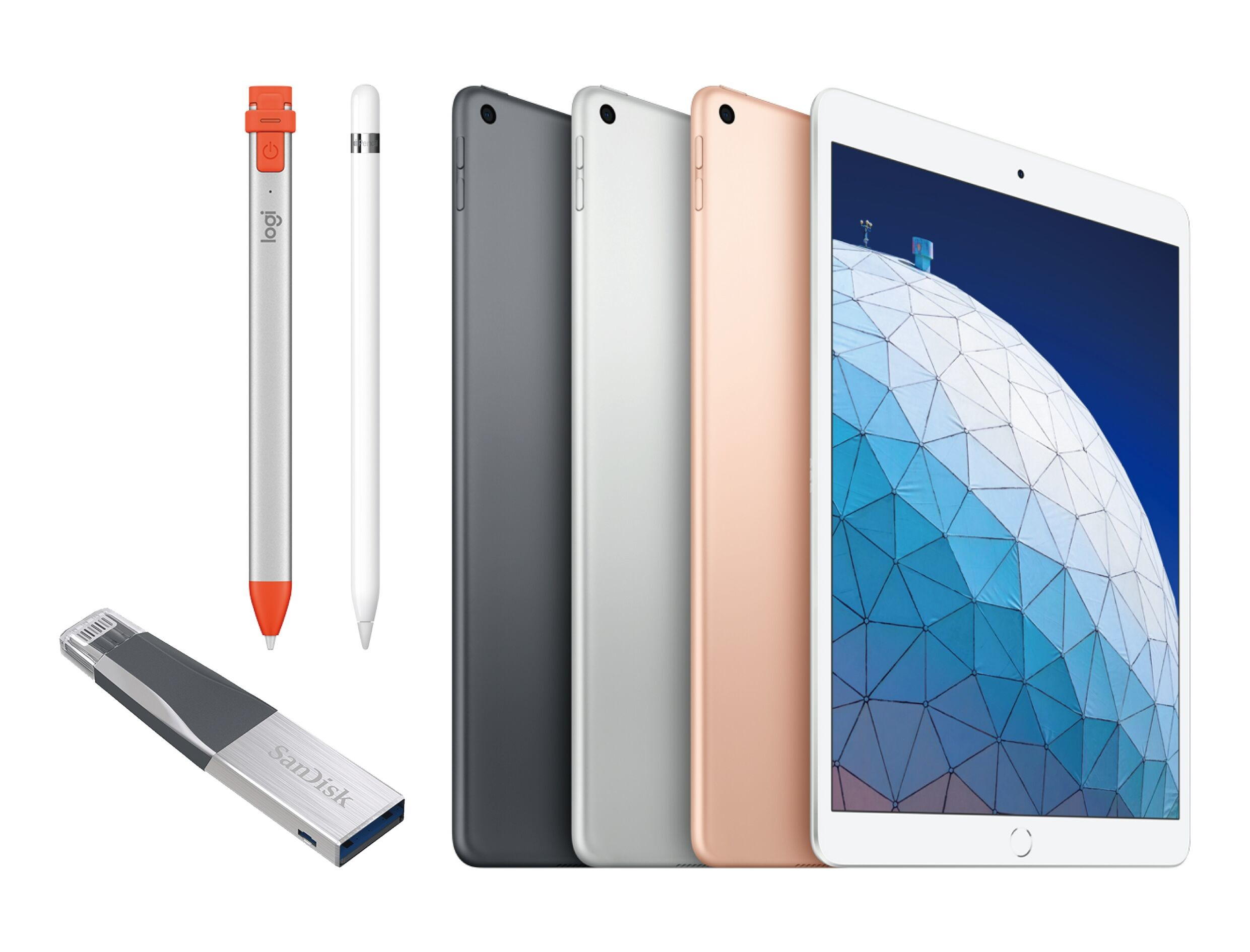 iPad Air, iPad 4, iPad Air, iPad, iPad Mini, Apple, , iPad mini, MacBook Air, iPad Pro, ipad air 2019, Product, Ipad, Technology, Gadget, Electronic device, Mobile phone, Portable communications device, Communication Device, Smartphone