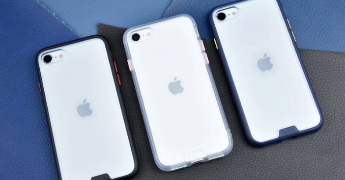 照片中提到了hoda,跟的MacBook、的MacBook有關,包含了硬件、手機、蘋果iPhone SE、功能手機、手機配件