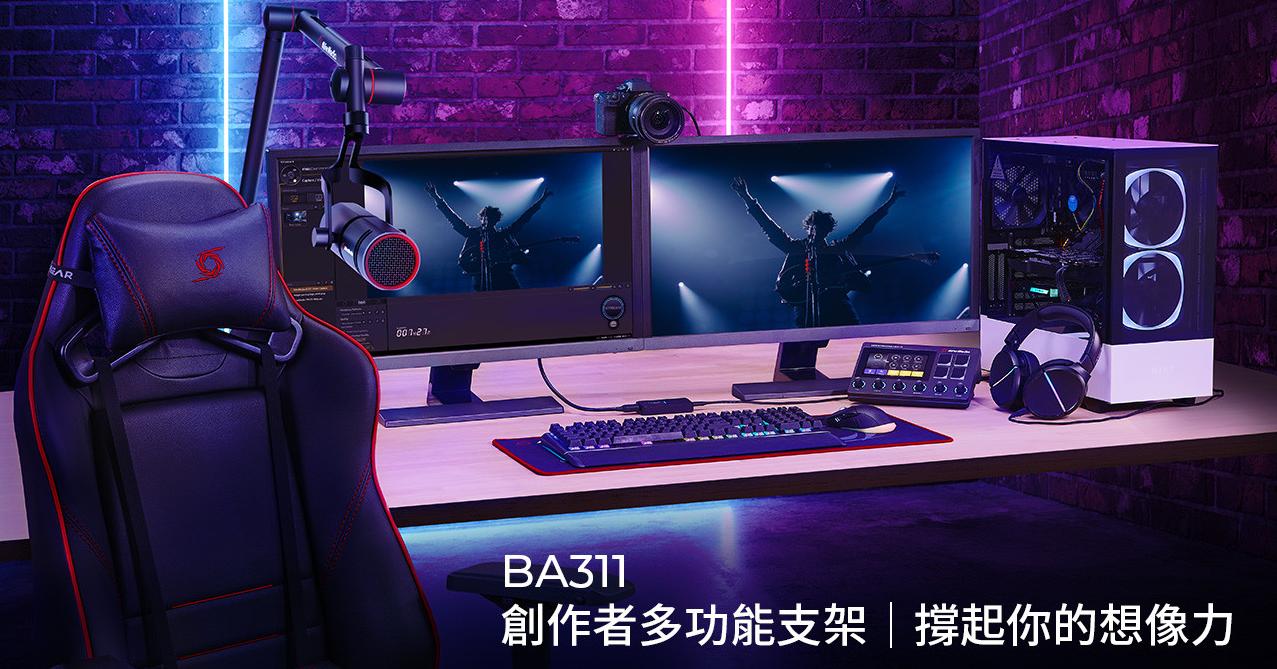 照片中提到了EAR、00 1.21.、ВАЗ11,包含了顯示裝置、顯示裝置、電視演播室、電子產品、電視