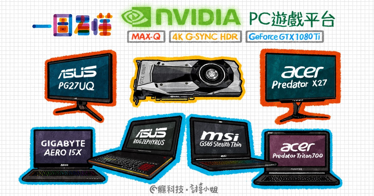 Display device, Product design, Display advertising, Advertising, Product, Electronics, Brand, Design, Multimedia, ASUS, puzzle, technology, product, product, electronics, multimedia, communication, font, line, display device, electronics accessory, Puzzle, Asus, NVIDIA