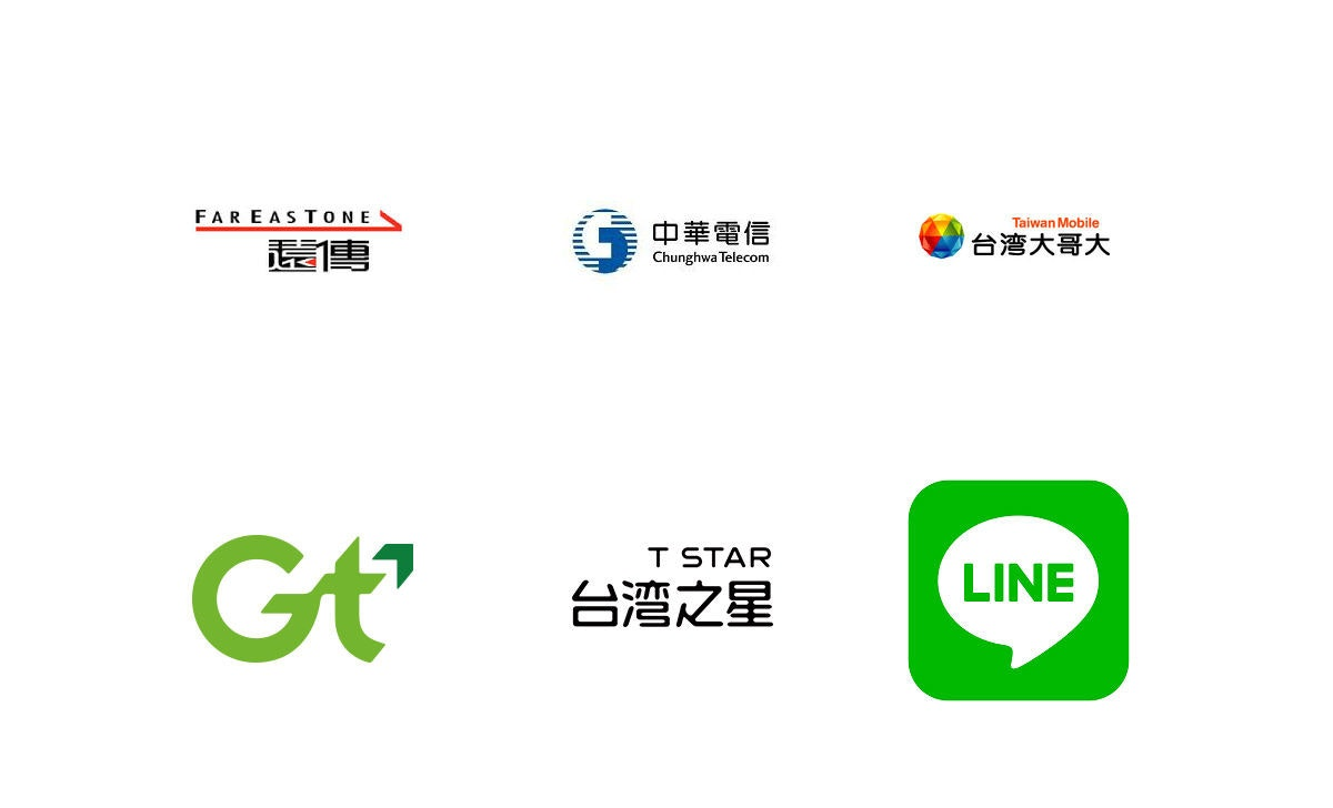 , Logo, , , , , 瘾科技, Telecommunications, Brand, Font, diagram, green, text, font, product, product, logo, line, diagram, area, technology