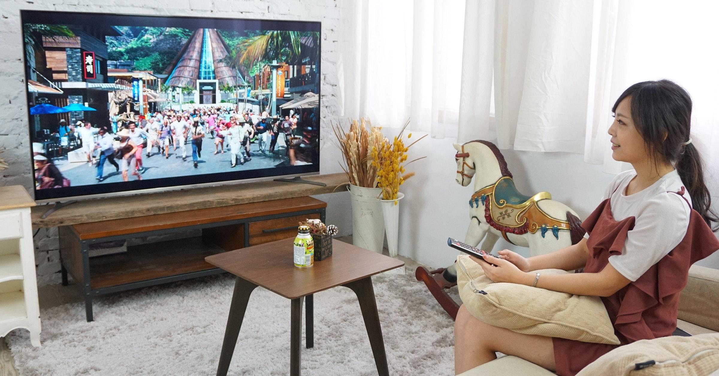 Television, Interior Design Services, Recreation, Design, room, room, furniture, table, television, media, recreation, interior design