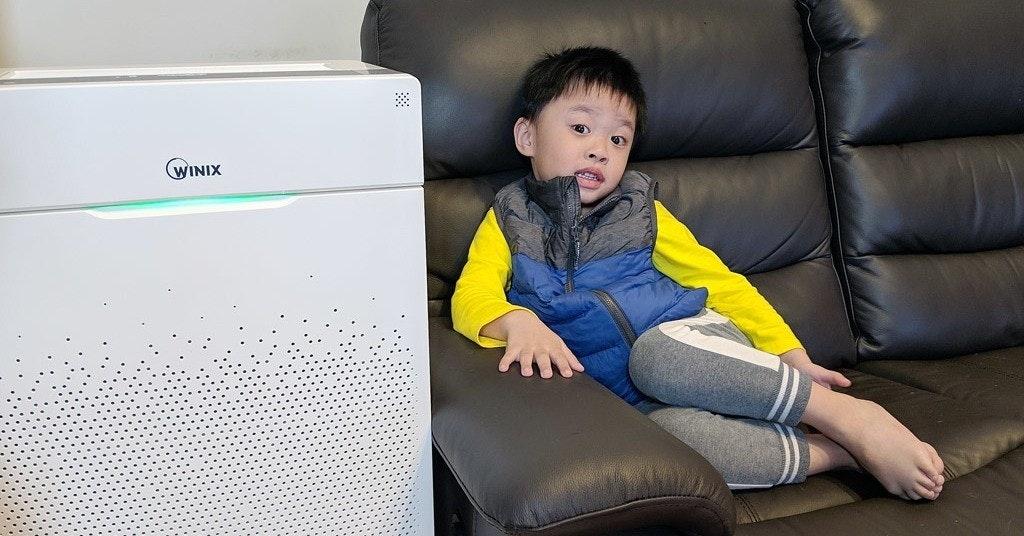 Furniture, Car, Toddler, Product design, Seat, Baby & Toddler Car Seats, Design, Product, Jehovah's Witnesses, sitting, sitting, child, furniture, product, toddler, car seat, girl