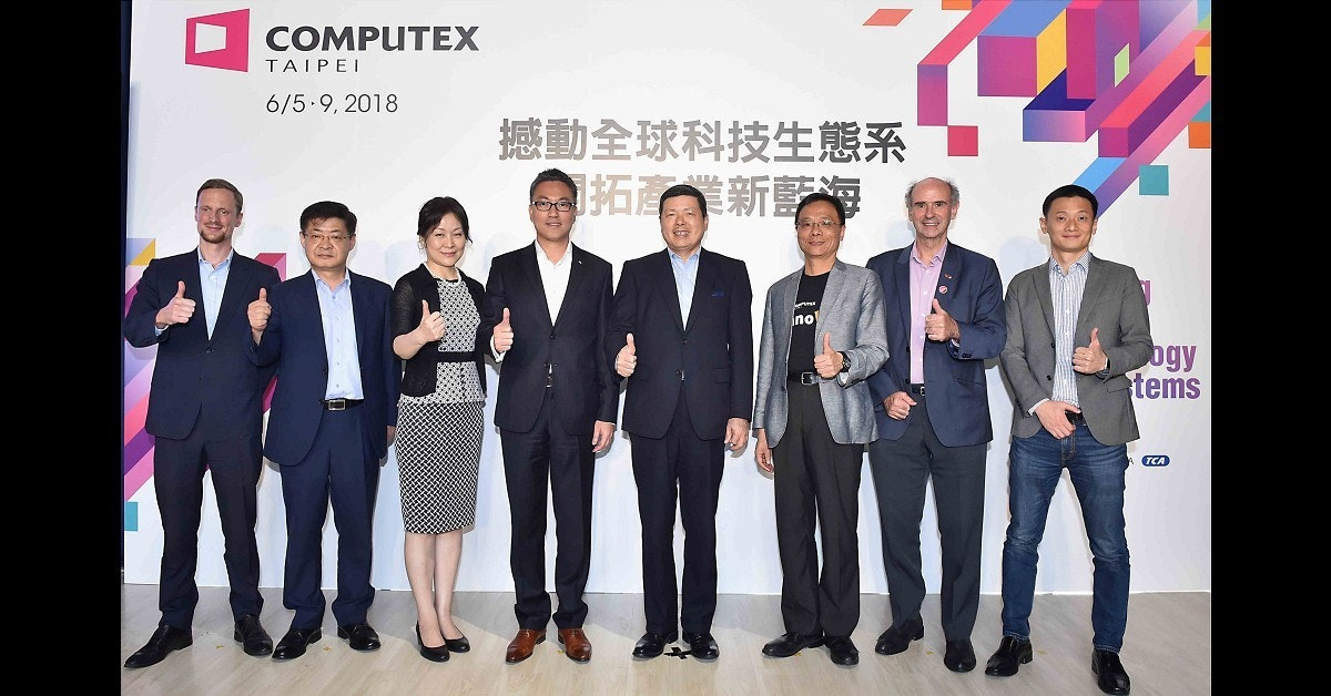 Computex Taipei, Suit, Businessperson, Taipei, Public Relations, Business, Social group, Socialite, Formal wear, Award, computex 2011, social group, suit, public relations, formal wear, socialite, businessperson, business, entrepreneur, product, award, Computex Taipei