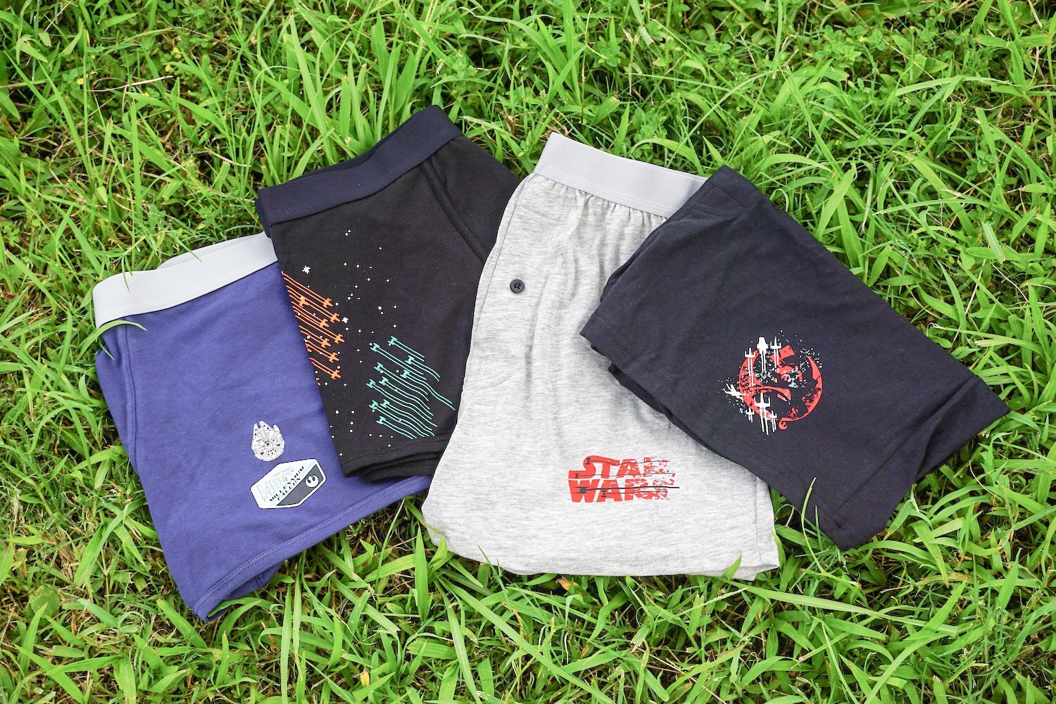 T-shirt, Textile, Outerwear, Shorts, Product, Brand, t shirt, green, t shirt, product, product, grass, outerwear, textile, shorts, brand, pattern