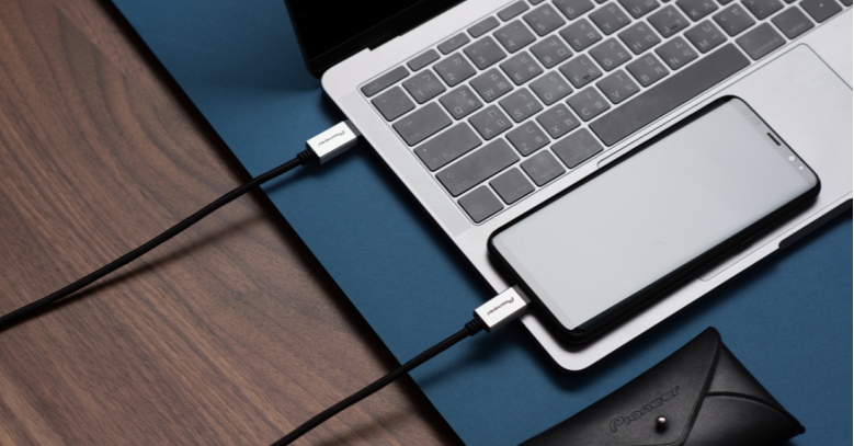 Laptop, USB-C, USB, Lightning, USB On-The-Go, M.2, Electrical cable, USB 3.0, , Serial ATA, icable-link type c extension cable usb 3.1 type c usb c to usb 3.1 type c usb-c male data cable 3.3ft/1 m black, technology, product, product, electronic device, electronics, laptop, electronics accessory