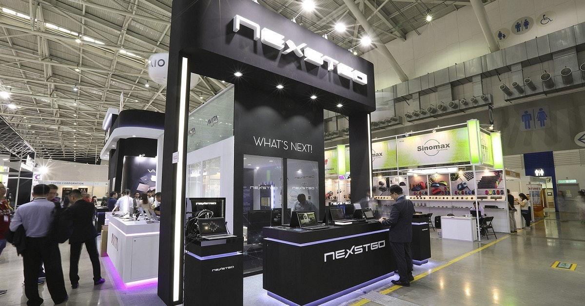 Technology, Exhibition, Retail, exhibition, technology, exhibition, retail