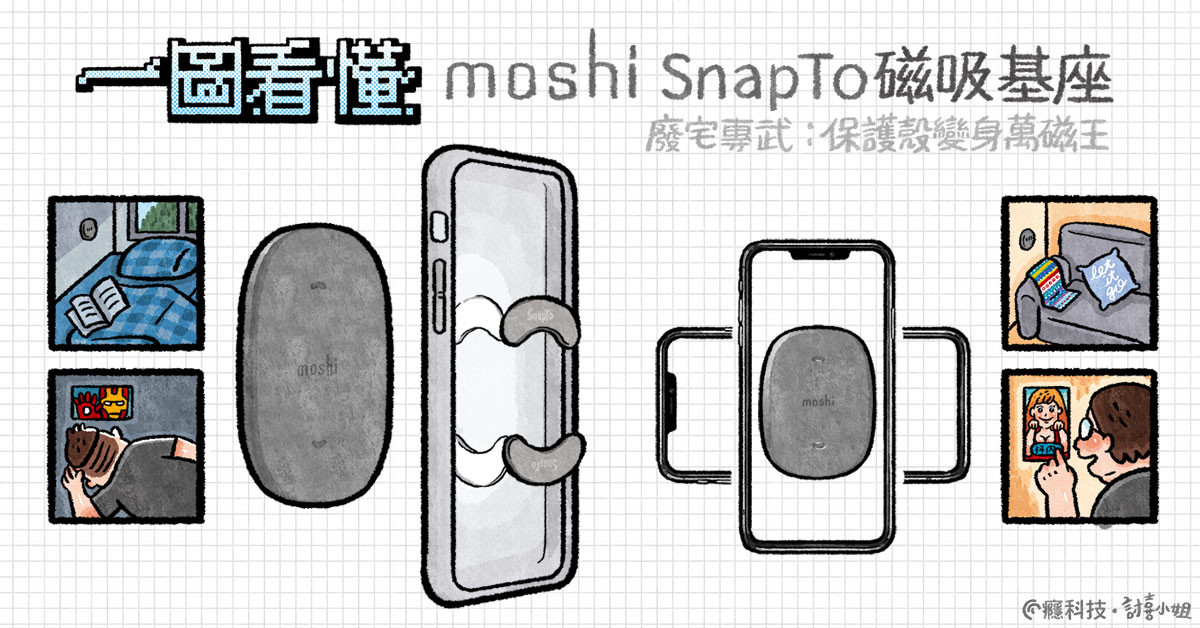Product, Product design, Technology, Pattern, Font, Design, Cartoon, cartoon, Font, Technology, Electronic device, Gadget