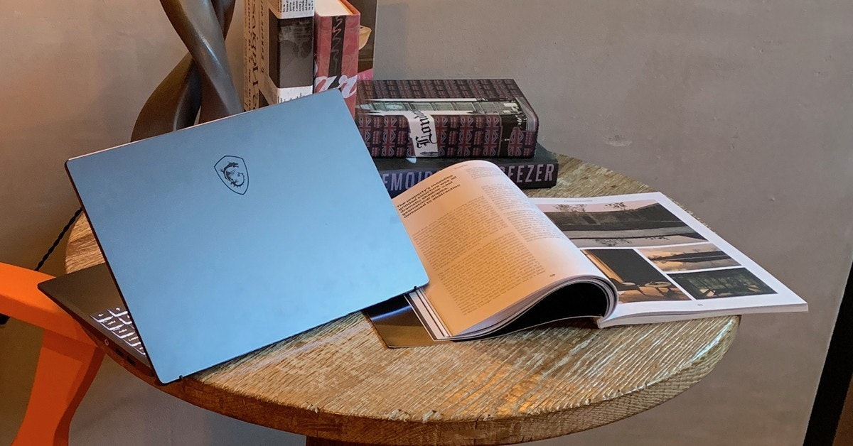 Netbook, Design, Product design, Product, Table, design, Laptop, Netbook, Material property, Book, Technology, Leather, Electronic device, Wood, Notebook, Paper