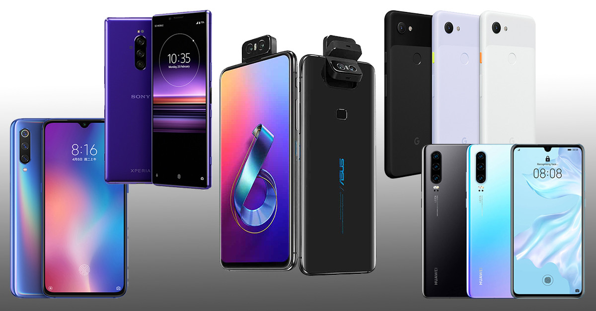 Feature phone, ASUS ZenFone 6 (A601CG), Smartphone, ASUS, , OnePlus 7, Asus, Handheld Devices, , OnePlus, feature phone, Mobile phone, Gadget, Smartphone, Communication Device, Portable communications device, Feature phone, Electronic device, Mobile phone accessories, Product, Technology