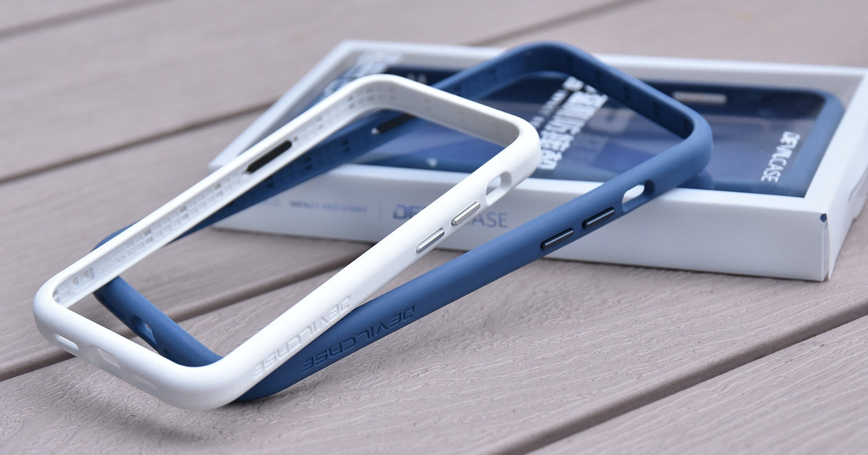 照片中提到了D ASE、DFVILCASE,跟蘋果公司。、卡特勒姆汽車有關,包含了硬件、移動電話、便攜式通訊設備、電子配件、手機