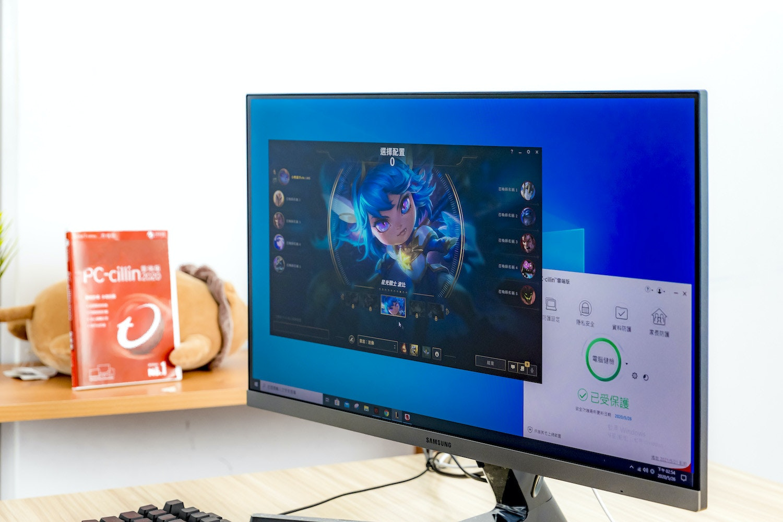 照片中提到了選擇配置、召時名稱」、MESAUN,包含了電腦顯示器、液晶電視、電視機、電腦顯示器、LED背光液晶屏