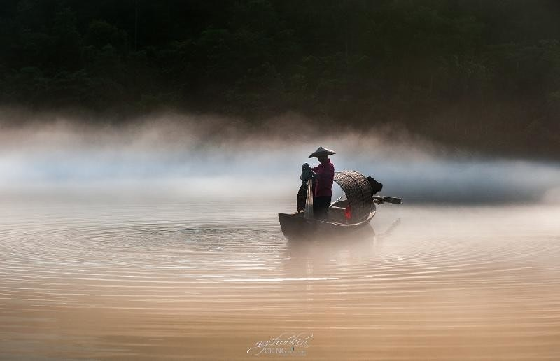 , , , , 500px, That's You!, Malaysia, River, Photographer, Water, water, water, waterway, jet ski, boating, landscape, river, adventure, powerboating, boat