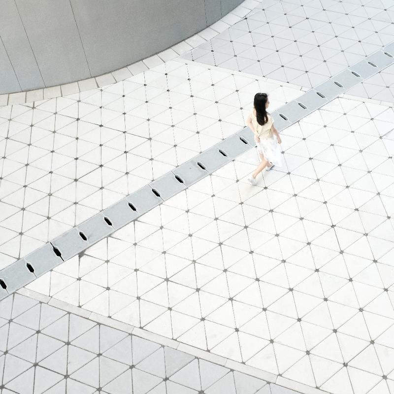 Floor, Line, Tile, Angle, Pattern, Daylighting, .net, floor, floor, light, tile, net, line, flooring, pattern, material, angle, daylighting