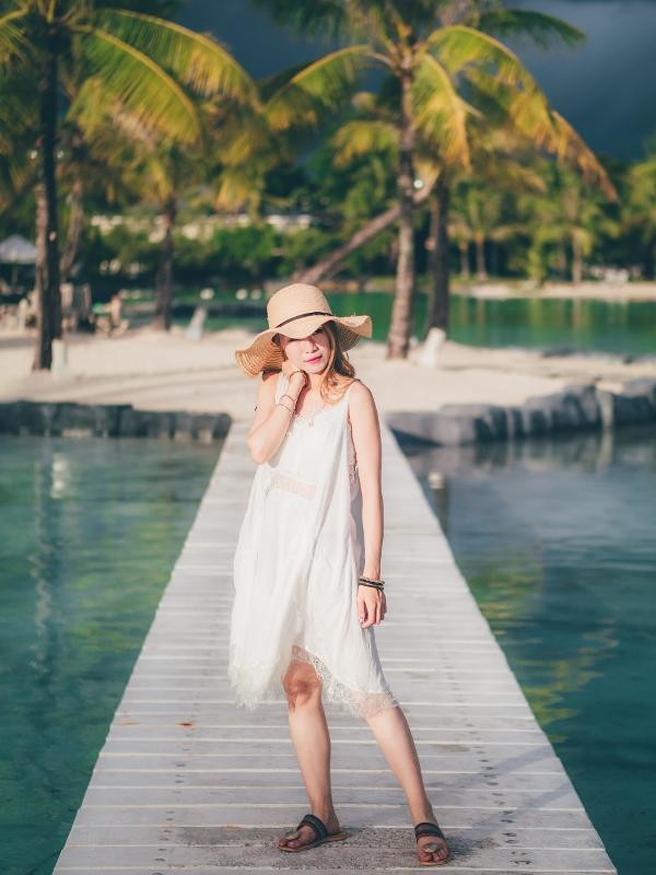 Photography, , Photographic film, , Camera, Xiaomi, 癮科技, Diana, , Diana Instant Back+, Photography, photograph, beauty, gown, dress, lady, girl, shoulder, photo shoot, vacation, summer