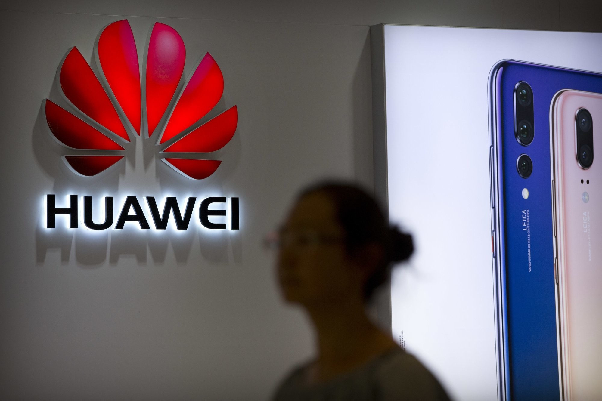 , Huawei, Chief Financial Officer, , Canada, Arrest, Beijing, , , Mobile Phones, Huawei, Red, Pink, Design, Technology, Electronic device, Gadget, Magenta, Plant, Graphic design, Logo