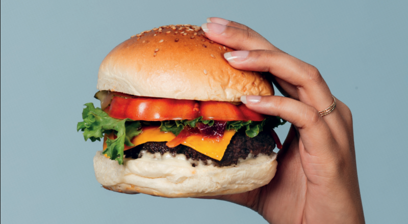 Cheeseburger, Foodpanda, Food delivery, Hamburger, Restaurant, Buffalo burger, Food, Salmon burger, Slider, Diens, fast food, Food, Hamburger, Junk food, Dish, Fast food, Cuisine, Veggie burger, Cheeseburger, Breakfast sandwich, Burger king premium burgers