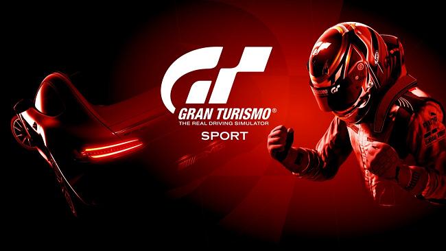是GT Sport 將在雙十假期釋出期間限定體驗版,且點數與車輛紀錄可傳承到正式版本這篇文章的首圖