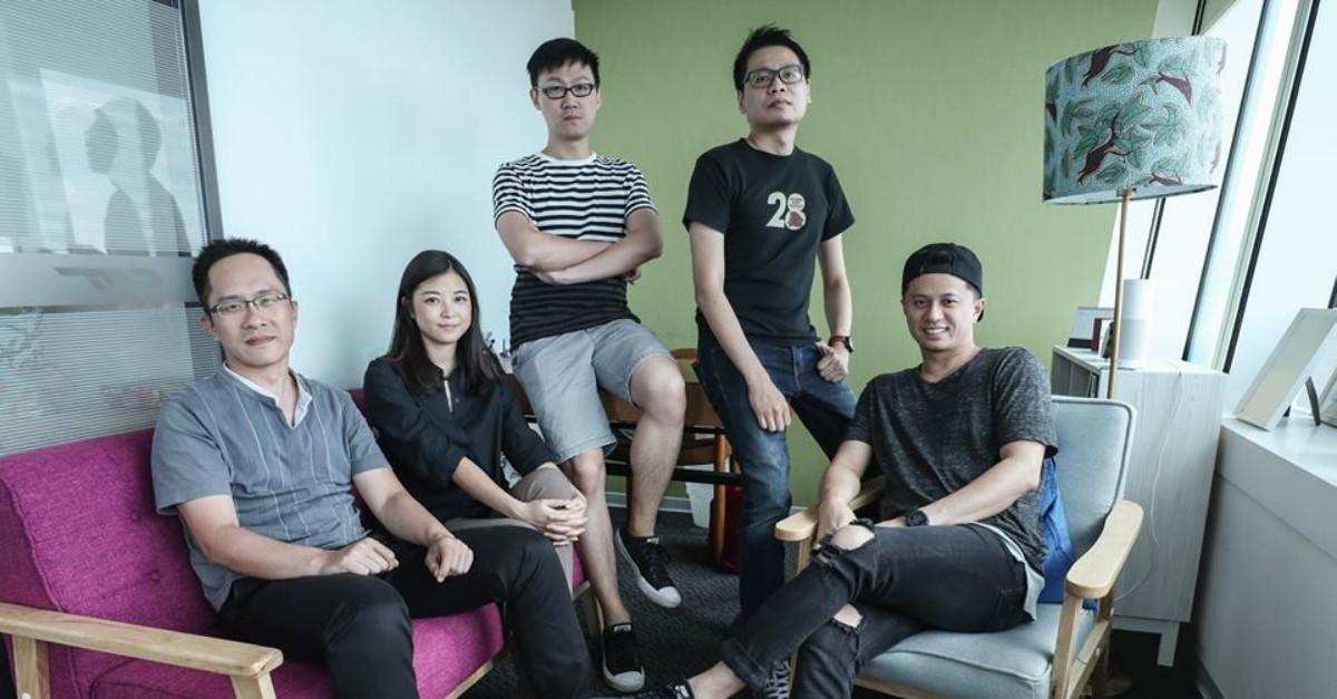 是[品牌大傳奇] 雪豹科技 - 安全All霸,從台灣邁向世界的手機安全App開發之路這篇文章的首圖