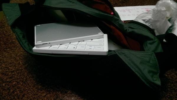 是今天還是不談客製鍵盤:凱道黑潮見聞錄這篇文章的首圖