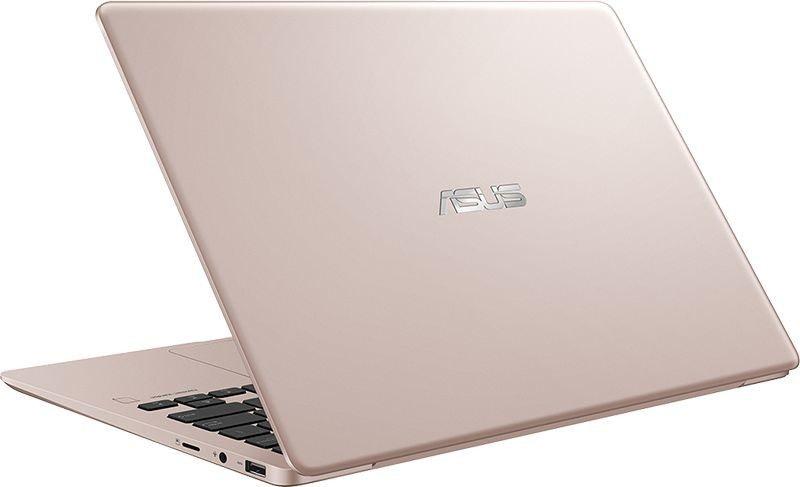 是CES 2018 :華碩發表不到 1 公斤的 ZenBook 13 、窄框獨顯機 X507 、兩款 Vivo AiO 、三款迷你電腦以及 Tinker Board S這篇文章的首圖