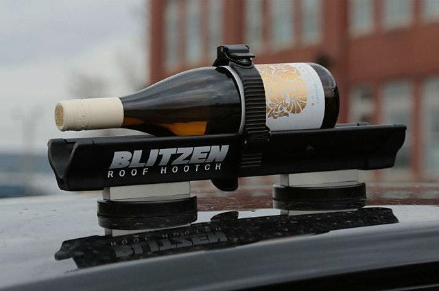 是自動讓警察來追你的冬季車用冷酒器這篇文章的首圖