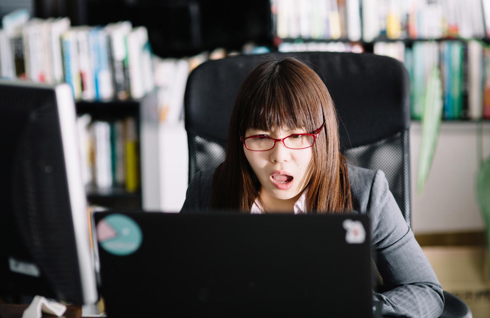 是[面白日本] 日本職場「守時」的潛規則超級多!...你能在日本職場生存嗎?這篇文章的首圖