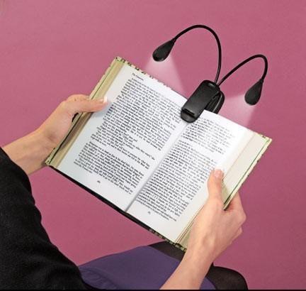 是[kuso] 小強鬚讓你享受閱讀的樂趣(誤)這篇文章的首圖