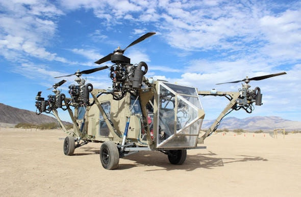 是變形金剛兩用戰車直升機這篇文章的首圖